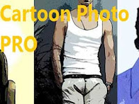 Cartoon Photo PRO Apk v1.0