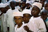 http://4.bp.blogspot.com/-x_ZxHuLvV4s/UEtw60vgF2I/AAAAAAAAClU/SDhudeyddEI/s1600/Nigeria.jpg