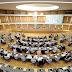 RESULTATS DU 1er TOUR DES ELECTIONS REGIONALES POUR LA COMMUNE DE SAINT-MARCEL-LES-VALENCE