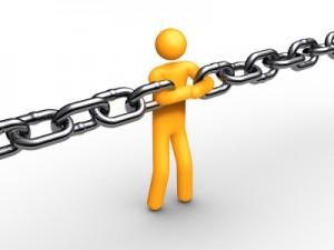 maskolis link popularity