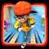 Run Run 3D Apk İndir - Android Oyunu
