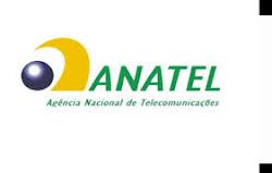 ANATEL - Telecomunicações