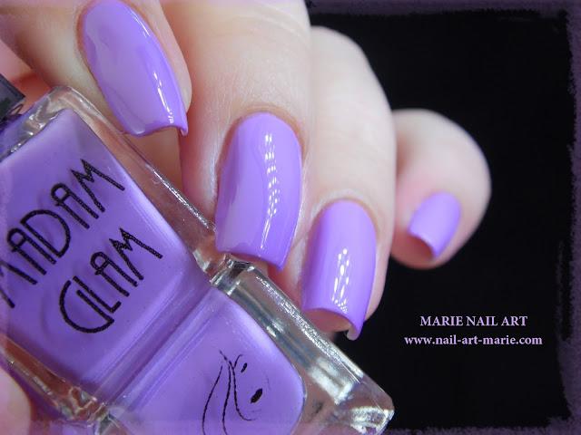 madam glam lilac madness1