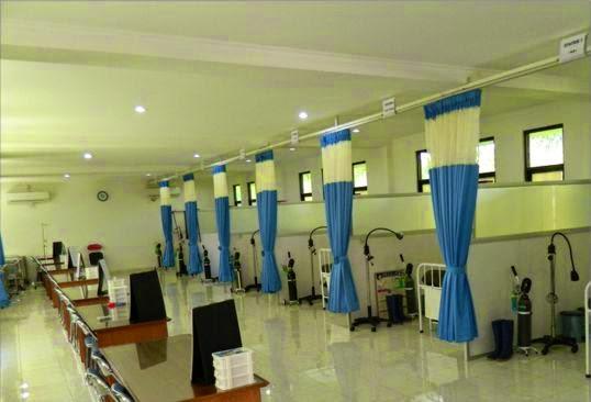 Laboratorium Kebidanan