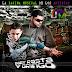 Baby Rasta & Gringo - Piensas En Mi (NUEVO 2012) by JPM