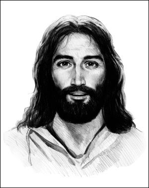 Jesus Christ Pics