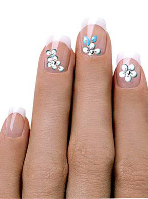 acrylic nails how to find acrylic nail supplies  acrylic