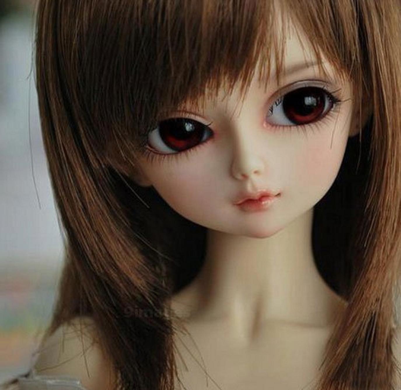 Barbie Wallpaper Hd 3d: 3d Doll Wallpaper