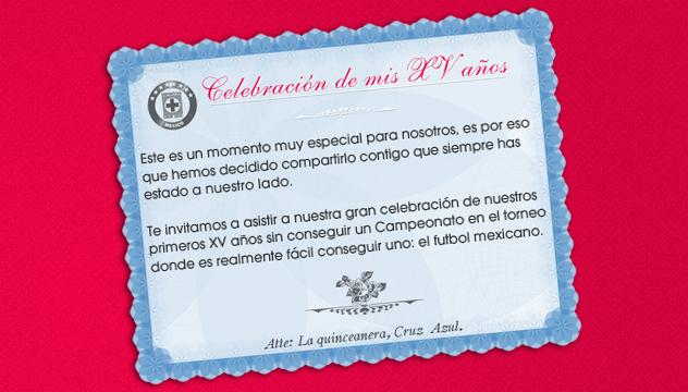Imagenes de invitaciónes de xv años para hombres - Imagui