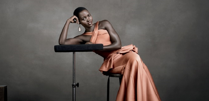 http://afrolistasandthecity.blogspot.com/2013/10/vogue-november-2013-actress-lupita.html