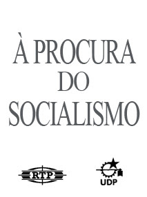  procura do socialismo