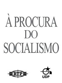 à procura do socialismo