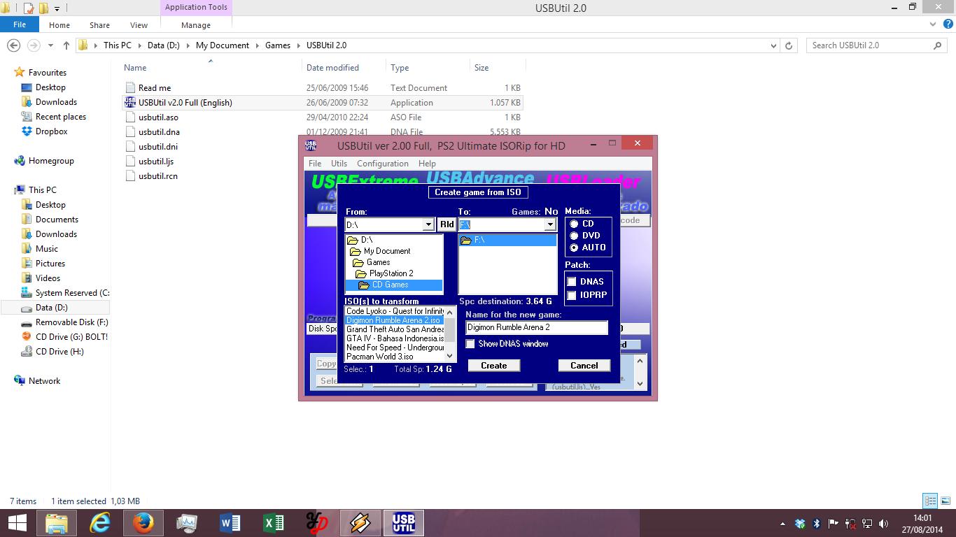 Windows 7 activator v1 5 new version