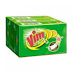 VIM BAR 200gm x 3