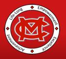 MC Home Page