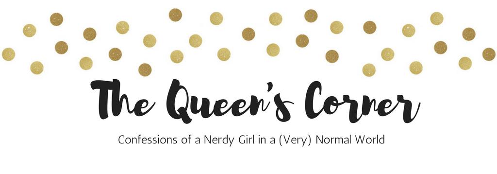 The Queen's Corner