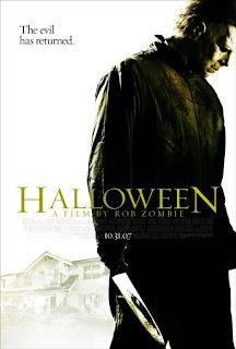 Cinémasculin Halloween%252C9