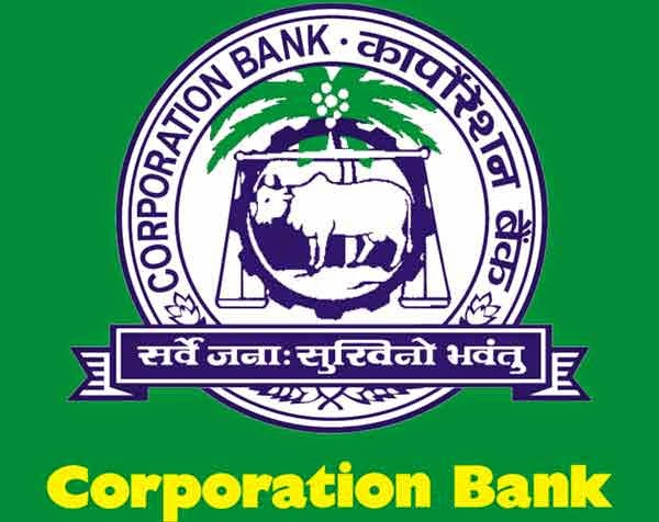 corporation bank Corporation bank : 3500 direct personal loans #[ corporation bank ]# flexible repayment terms - fast approval.