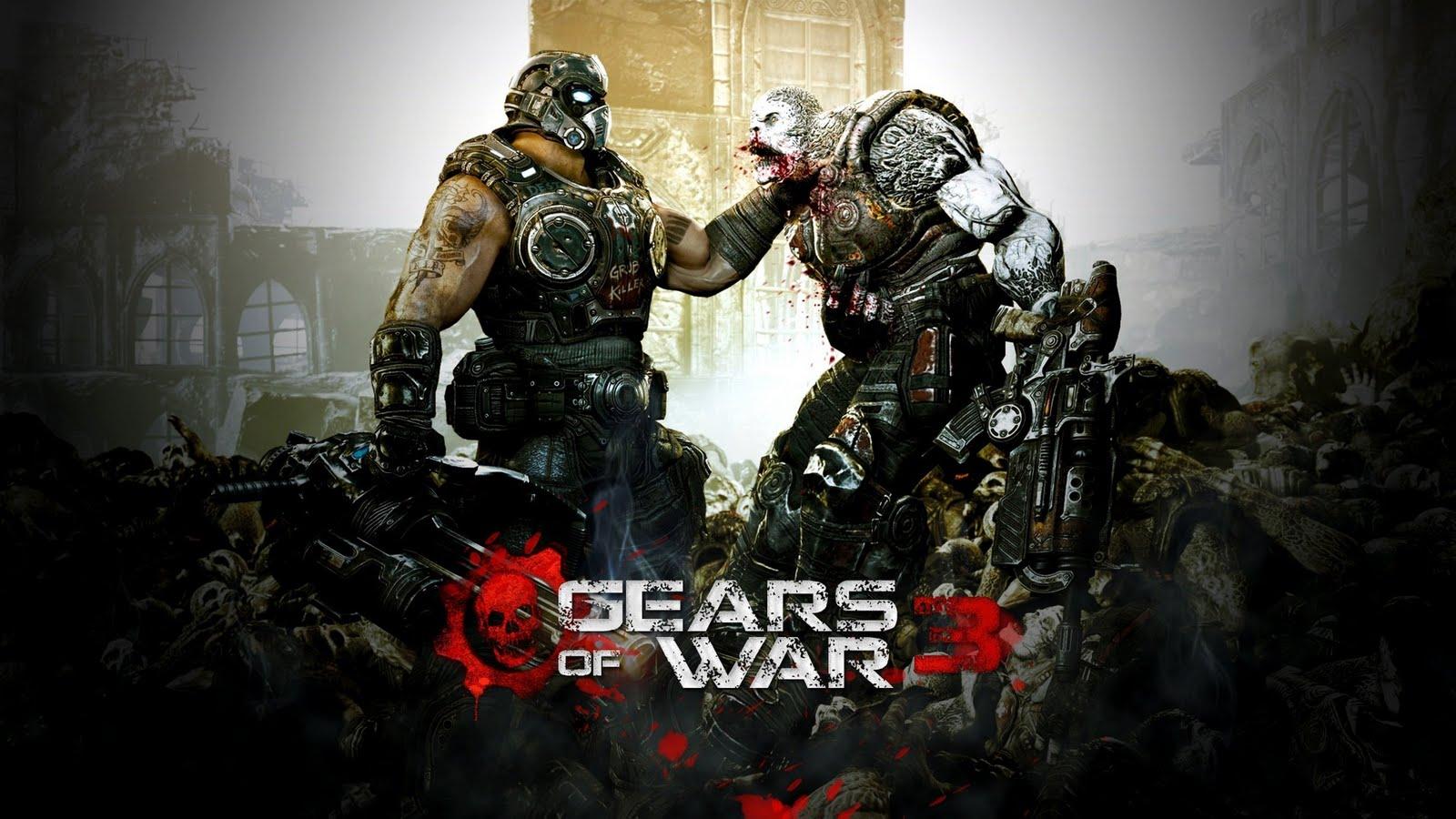 http://4.bp.blogspot.com/-x_l6S19-N9w/TlvgxgWeAfI/AAAAAAAADCU/Zh2Qf0bOqXs/s1600/Gears+of+war+3+wallpapers+%252813%2529.jpg
