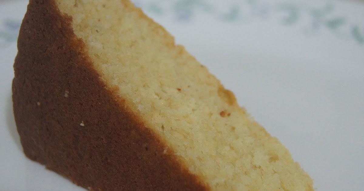 Kg Marble Cake Recipe