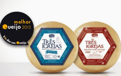 http://www.queijosaloio.pt/ultimas-novidades-2/