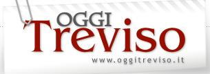 http://www.oggitreviso.it/facebook-twitter-gli-studenti-istruiscono-gli-anziani-58592