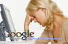 Google-AdSense-Application-Disapproved