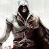 Filmagens de Assassin's Creed irão começar em setembro