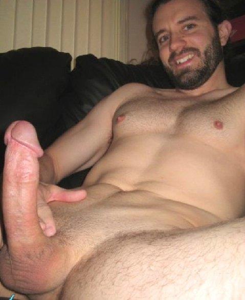 sexleksaker fri frakt hard cock
