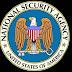 """NSA instalou software """"espião"""" em 100 mil computadores sem Internet"""