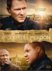 Ver El Poder del Perdón Película Online (2011)
