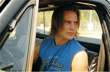 Friday Night Lights: Tim Riggins