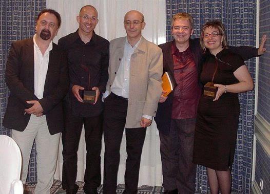 Premiats 2005