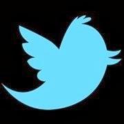 Seu primeiro tuite - 180x180