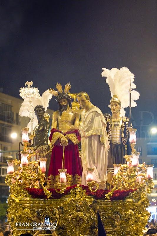 http://franciscogranadopatero35.blogspot.com/2015/05/la-hdad-de-san-benito-de-regreso-este.html