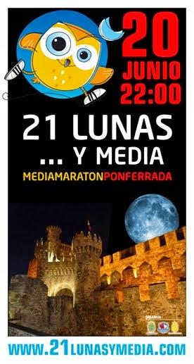 21LunasyMedia