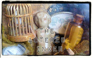 The Altered Inker