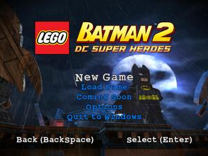 th 335989556 LEGOBatman22 122 218lo Lego Batman 2 DC Super Heroes