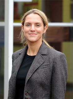 Louise Mensch