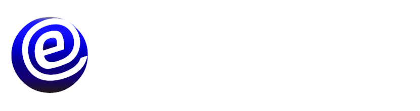 El Tornillo Virtual