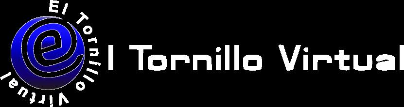 El Tornillo Virtual