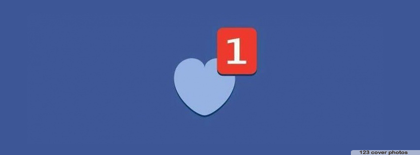 how to clear fb notifications