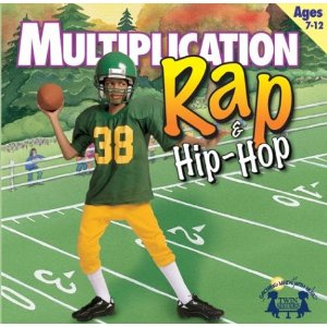 multiplication-rap