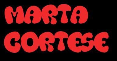 Marta Cortese