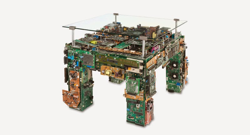 16-Binary-Side-Table-Benjamin-Rollins-Caldwell-BRC-Designs-Recycled-Furniture-Sculptor-www-designstack-co