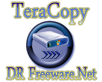 TeraCopy 2.3 Final Free Download