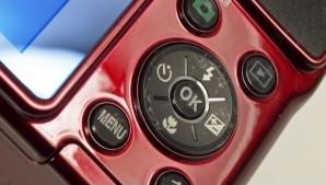 Nikon Coolpix L810 Specification