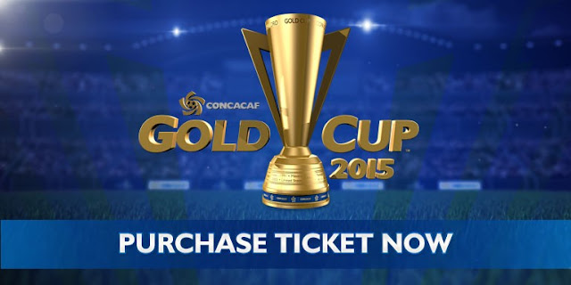 Buy-Gold-Cup-2015-Tickets-Online