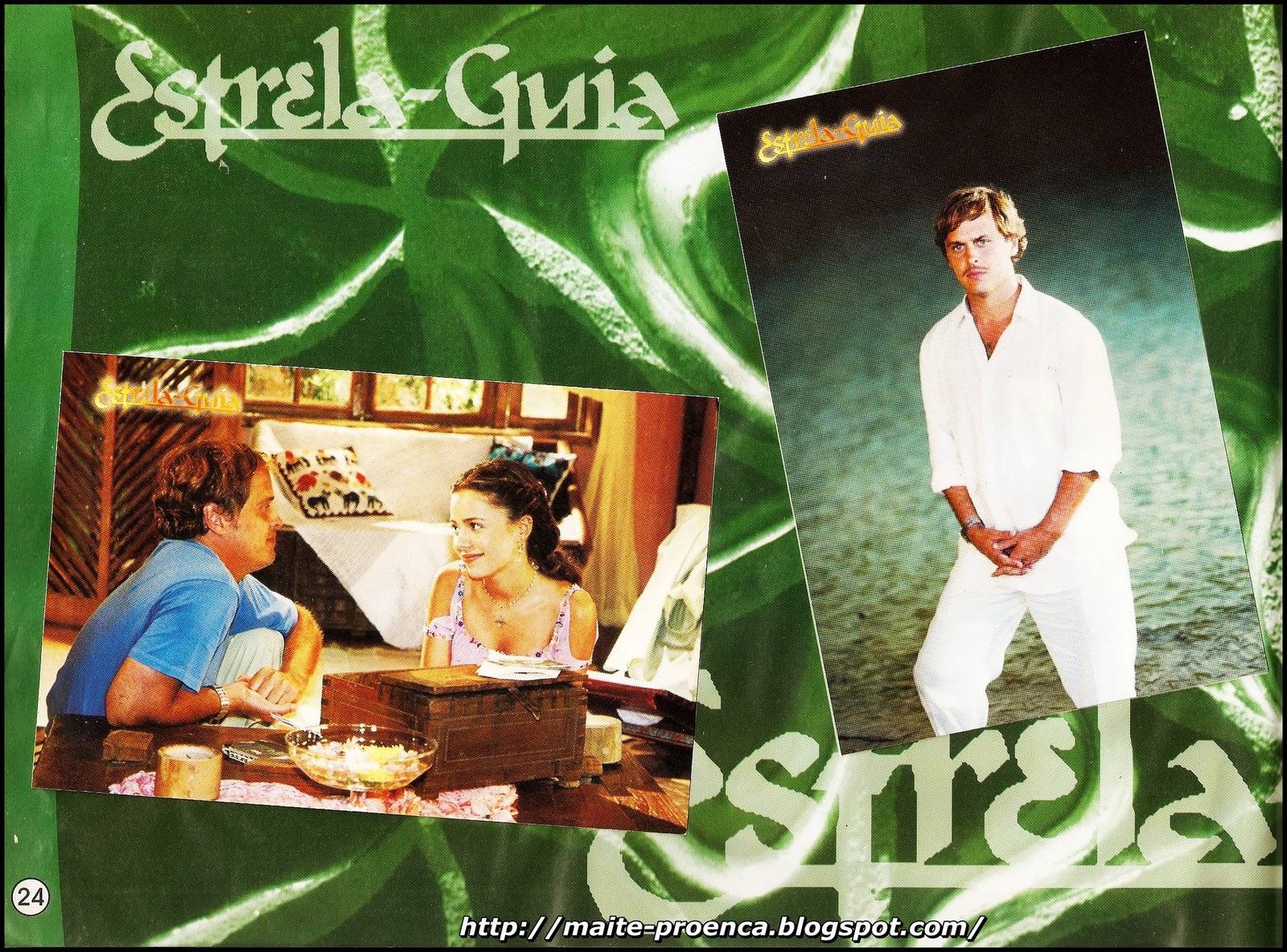 691+2001+Estrela+Guia+Album+(23).jpg
