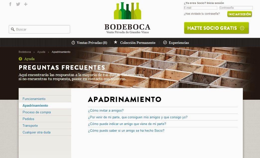 Imagen-Club-Vinos-Bodeboca-Apadrinamiento
